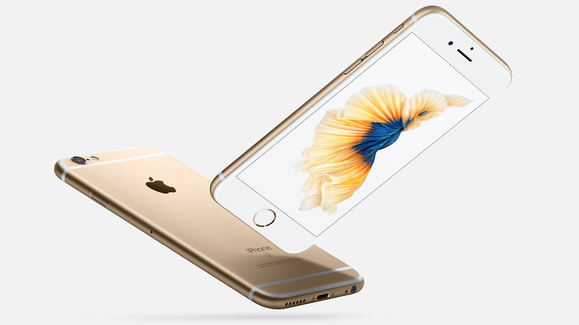 Apple iPhone 8 Plus Review Better, Faster, More
