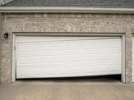Garage Door Repair Sandy, Monmouth