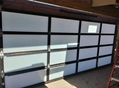 Garage Door Repair Silverton, Fairview